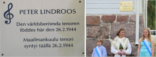Lindroos1